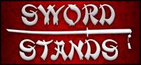 Sword Stands
