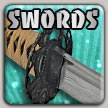 Cool Swords