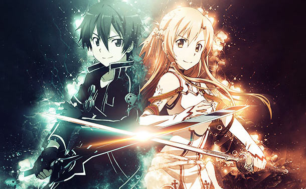 sword-art-online-kirito-with-sword.jpg
