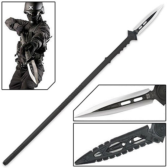 [Image: anti_personnel_tactical_riot_spear.jpg]