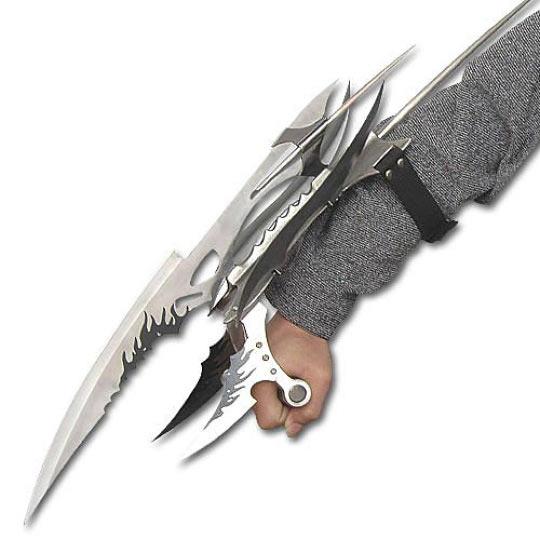 best paper shredder to buy