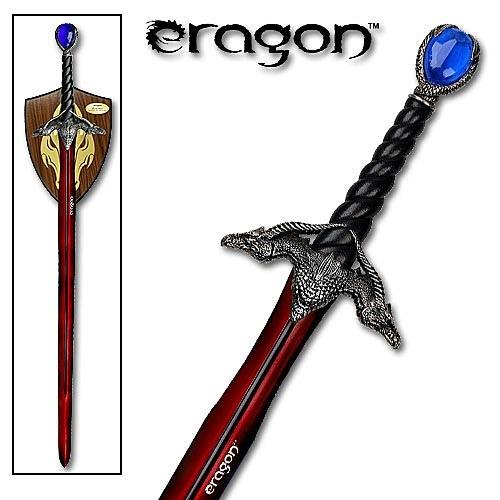 Eragon-Dragon-Sword-Eragon-Dragon-Sword-Eragon-Dragon-Sword
