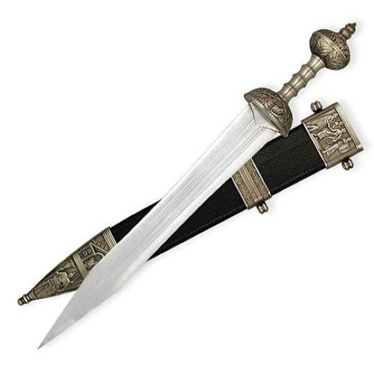 Gladius Sword