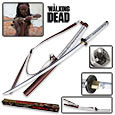 The Walking Dead – Officially Licensed MichonneSword w/ Scabbard