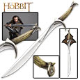 The Hobbit – Orcrist Sword