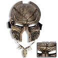 Alien Predator Mask Fantasy Cosplay