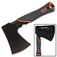 Bear Grylls - Camping Hatchet w/ Sheath