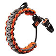 Bear Grylls - Paracord - Large Survival Bracelet - 12ft