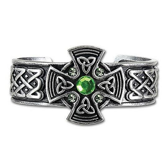 celtic knot bracelets on pinterest loom bracelet. Black Bedroom Furniture Sets. Home Design Ideas