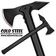 Cold Steel Trench Hawk Axe 90PTH