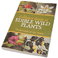 Manual - Complete Guide to Edible Plants