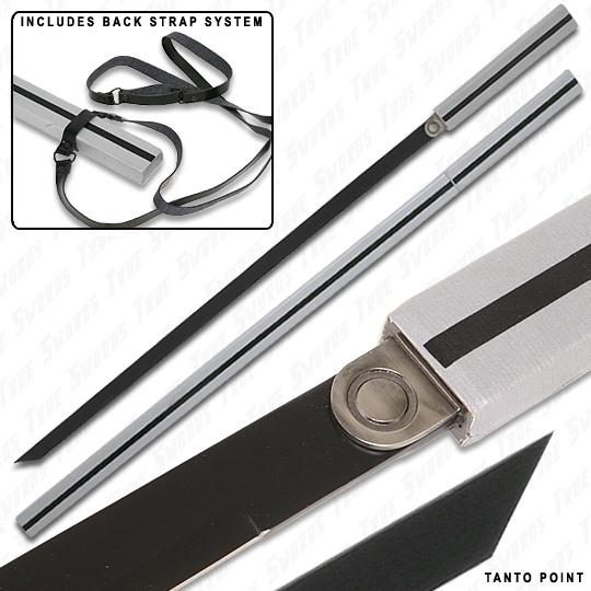http://www.trueswords.com/images/prod/c/custom_ninja_sword_sm_540.jpg