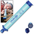 Lifestraw/Clean-Water Personal Filtration Device