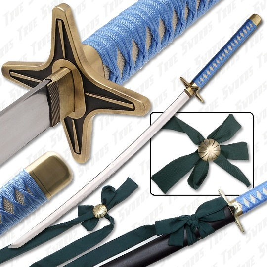Toshirou Hitsugaya Hitsugaya_sword_sm_540