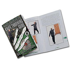 Professional How-to Guide For Knife Throwing