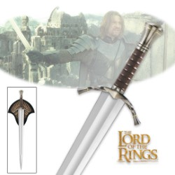 Lord of the Rings – Sword of Boromir