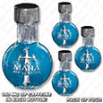 Caffeine - Mana Energy Drink - Pack of 4