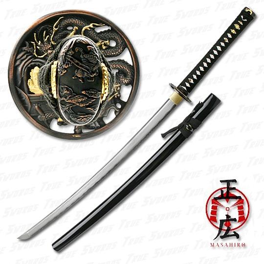Random Boy Toys FTW Masahiro_folded_steel_samurai_sword2_540