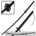 "53"" Massive Ichigo Bankai Katana Sword – Inspired By Anime"
