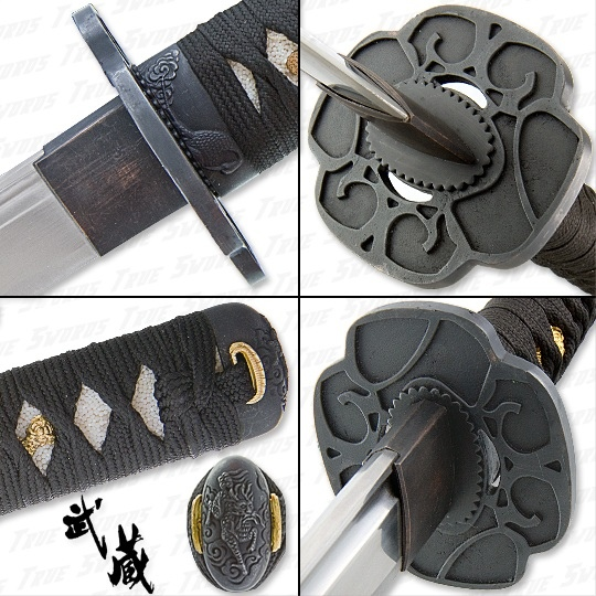 Preguntas. - Página 6 Musashi_swords_handmade_carbon_katana_540