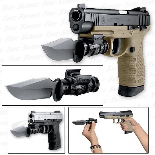 http://www.trueswords.com/images/prod/c/pistol_bayonet_540.jpg