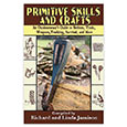 Manual - Primitive Skills & Crafts Handbook