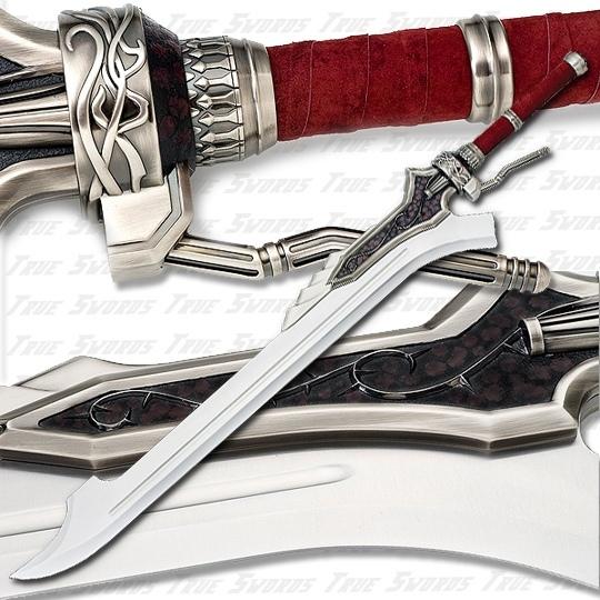 Joieta Gabriel Albarn [Meister] Red_queen_sword_nero_540