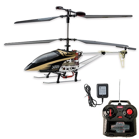 Rc Helicopters Remote Control Helicopter Radio Controlled ...