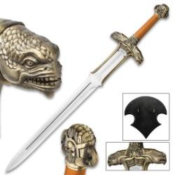 Fantasy Swords True Swords