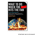 Survival Book - What To Do When The S#!7 Hits The Fan