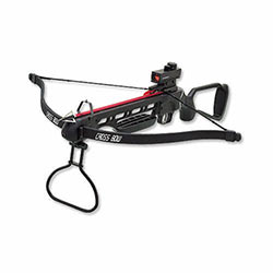 150 Lb. Trailblazer Crossbow