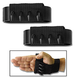Ninja Hand Claws Pair