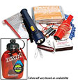 Survival Kit - Survival Canteen Pack