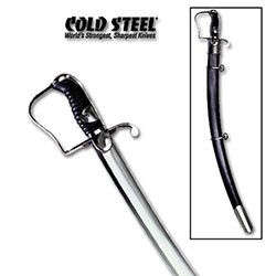 Cold Steel 1796 Light Calvary Saber 88S