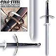 Cold Steel Two Handed Great Sword 88WGS