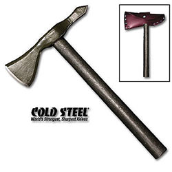 Cold Steel Vietnam War Tomahawk Replica