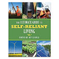 Manual - Ultimate Guide to Self Reliant Living