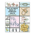 Ref. Book - Ultimate Handbook of Everyday Knots