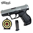 Walther P99 SpecOps Airsoft Pistol Kit