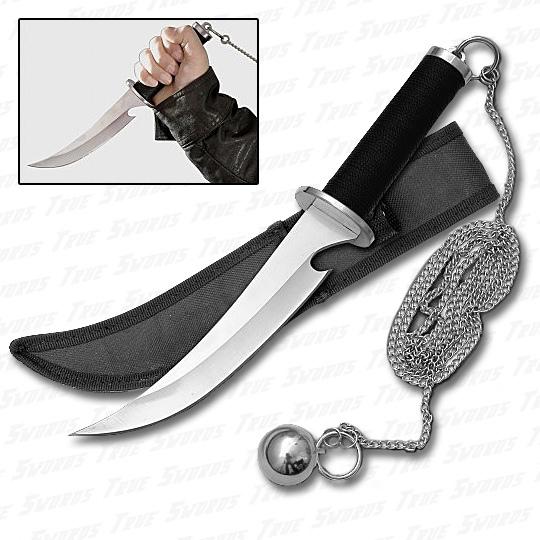 Димна завеса    Weapon_for_ninja_assassins_540