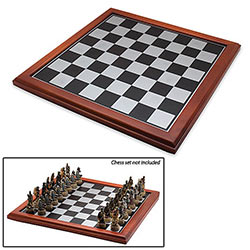 Chess Board - 15 x 15 in.