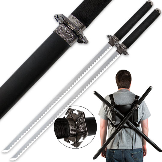 Carry as well  also Knife 419381 as well Model 603 Rendezvous Mountain Man Tomahawk additionally Two Piece Fantasy Sword Set W Shoulder Scabbard Harness. on throwing knife shoulder harness