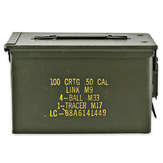 Surplus ammo coupon code
