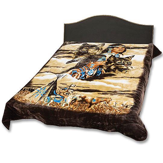verlo mattress west chester