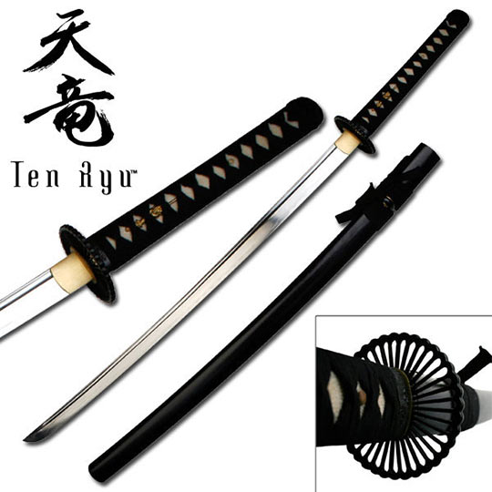 Last samurai sword writing a resume