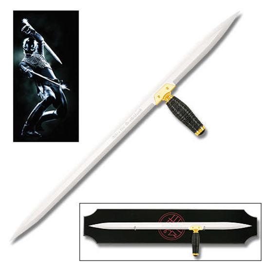 Sword Of Kroenen | True Swords